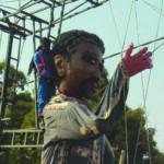 Ivoire Marionnettes 4_BAAB