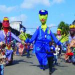 Ivoire Marionnettes 5_BAAB