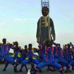Ivoire Marionnettes 7_BAAB