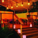 Le Village d'Ibiza 3_BAAB