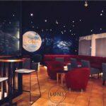 Luna Lounge 2_BAAB