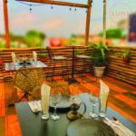 Luna Lounge 3_BAAB