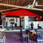 Racines d'Afrique BASSAM32_BAAB
