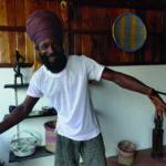 Racines d'Afrique BASSAM33_BAAB