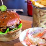 chicken burger - Nougatine_BAAB