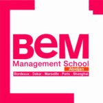 logo BEM Abidjan_BAAB