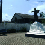 monument aux mort BASSAM29_BAAB