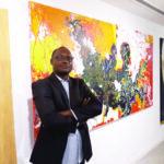 Abidjan Art Fair 1_BAAB