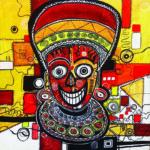 Abidjan Art Fair 2_BAAB