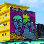 BAAB 75-ORIGINES ET TRADTIONS-Abobo - Copie_BAAB