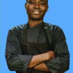 Chef Ibrahim_BAAB