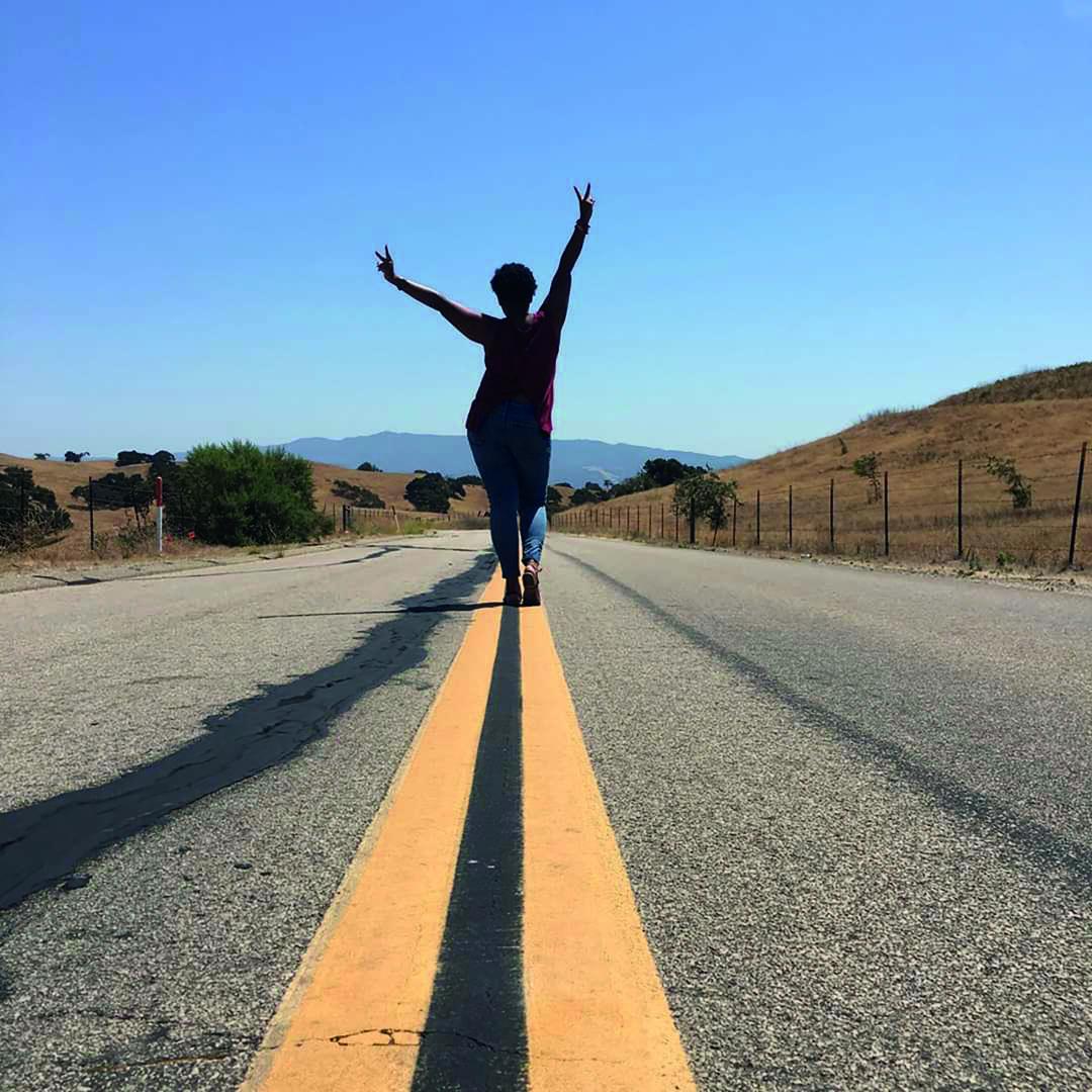 Slow life ou l'Éloge de l'Inaction