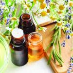 aromathérapie_BAAB