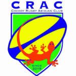 logo CRAC_BAAB