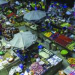 marché BAAB 75-ORIGINES ET TRADTIONS-Treichville - Copie_BAAB