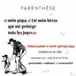 Brunch papas Parenthese_BAAB