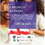 Brunch papas Radisson_BAAB
