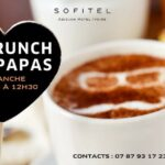 Brunch papas Sofitel_BAAB
