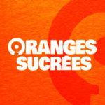 Orange sucrées 1_BAAB