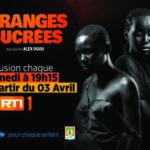 Orange sucrées 4_BAAB