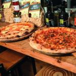 pasta e pizza_BAAB
