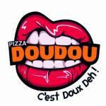 pizza doudou_BAAB
