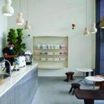 Cafe continent 1_BAAB