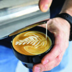 Cafe continent 2_BAAB