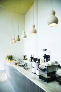 Cafe continent 5_BAAB