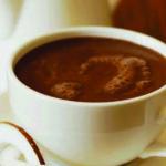 Chocoladrome 1_BAAB