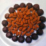 Chocoladrome 3_BAAB