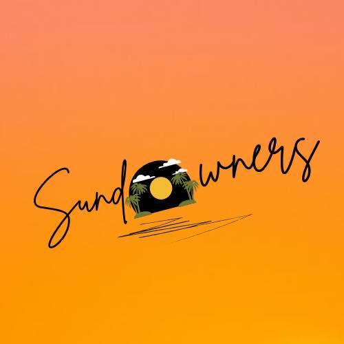Sundowners Abidjan : le nouvel event à suivre de près!