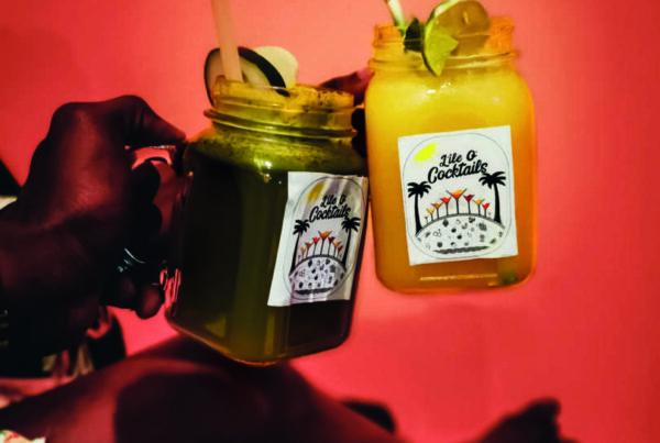 L'île O'Cocktails 1_BAAB