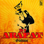 dj-arafat_BAAB